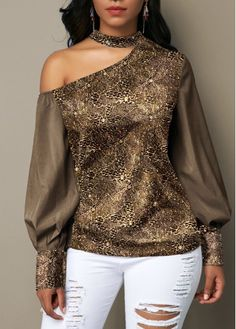 Women Blouse Designs, Women Blouses And Tops, Formal Blouses For Women Trendy Tops For Women, Blouses For Women, Stylish Tops, Blouse Styles, Blouse Designs, Look Fashion, Fashion Outfits, Fashion Trends, Ladies Fashion
