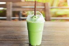 Smoothie Recipes For Kids Green Smoothie Recipe