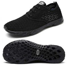 72a66b1b818ee 10 Best Water Shoes for Women Reviews images in 2018 | Best water ...