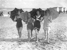 A moda dos anos 1920 quebrou tudo e lançou tendências que imperam até hoje