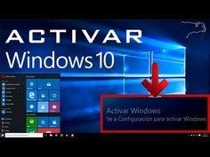 Autocad, Windows 10, Electronics Projects, Itachi, Techno, Computers, Internet, Lol, Learning