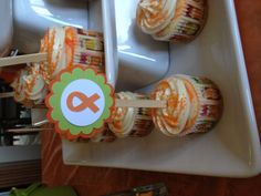 MS cupcake toppers Fundraising Ideas, Fundraising Events, Ra Arthritis, Ms Walk, Living Strong, Multiple Sclerosis Awareness, Autoimmune Disease, Chronic Illness, Cupcake Toppers