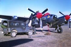 deHavilland Mosquito Restoration Project - Victoria Air Maintenance Ltd Ww2 Aircraft, Fighter Jets, Restoration, Victoria, Projects, Military, Log Projects, Blue Prints, Military Man