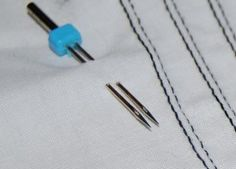 Double_Sewing_Needles_Demystified.jpg