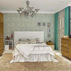 Home Interior Design – Спільнота – Google+