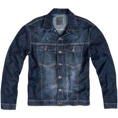 Laura Barbieri, 4 semestre manhã, turma B - jaqueta jeans masculina -Resultados da Pesquisa de imagens do Google para http://cdn2.heringwebstore.com.br/media/catalog/product/cache/1/image/9df78eab33525d08d6e5fb8d27136e95/H30E-S8K5S-C1.jpg