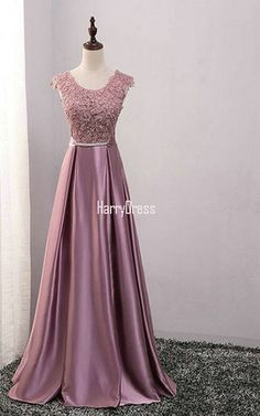 Custom Prom Dress,New Fashion Prom http://www.coniefoxdress.com/   Prom  Dresses   Pinterest   Prom, Evening party and Dresses dresses