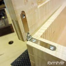 Image result for bisagras de madera Furniture Hinges, Metal Furniture, Furniture Fittings, Box Hinges, Industrial Hardware, Wood Boxes, Modern Industrial, Innovation Design, Sliding Doors