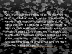 NECESSÁRIO!  http://cordeirodefreitas.wordpress.com