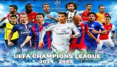 El Real Madrid lidera el ranking de ingresos de la Champions League