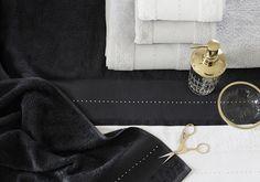 Lennol | ENNI Towels with Sateenkaari-Crystals Soft Towels, Relaxing Bath, Mma, Chloe, Swarovski, Take That, Shoulder Bag, Crystals, Luxury
