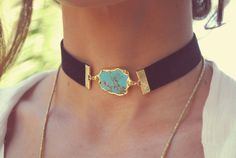 http://sosuperawesome.com/post/155315635306/velvet-chokers-by-luxdivine-on-etsy-see-more