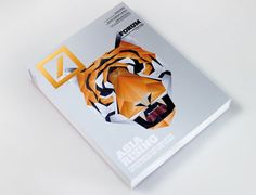 Absolutely Awesome.    Graphic design inspiration