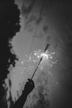 Seeing the world through black and white (22 photos)