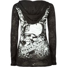 Shop Tillys for the best in men's clothing, women's clothing, kid's clothing, backpacks, shoes and accessories from all of your favorite brands Skull Fashion, Dark Fashion, Gothic Fashion, Love Fashion, Womens Fashion, Emo Fashion, Steampunk Fashion, Swag Outfits, Cool Outfits