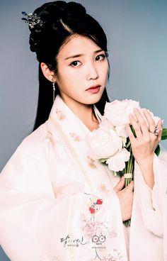 연인 - 보보경심 려 / Moon lovers: Scarlet heart Ryeo Soo ( Iu Moon Lovers, Moon Lovers Drama, Kdrama, Moorim School, Wang So, Korean People, Scarlet Heart, Drama Korea, Seohyun
