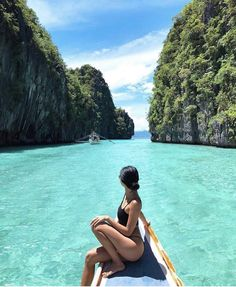 El nido, palawan travel в 2019 г. el nido palawan, palawan и El Nido Palawan, Shotting Photo, Lake Pictures, Beach Poses, Vacation Days, Photos Voyages, Philippines Travel, Summer Pictures, Beach Photography