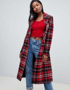 2185a053e7e5 57 meilleures images du tableau Outfits en 2019