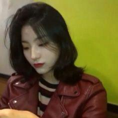 South Korean Girls, Korean Girl Groups, Uzzlang Girl, K Idols, Girl Crushes, Kpop Girls, Pretty Girls, Girlfriends, Princesses