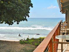 Honokowai Vacation Rental - VRBO 556978 - 1 BR West Maui Condo in HI, Hale Kai # 206 – Your Lovely Seaside Vacation Condo in West Maui, Hawa...