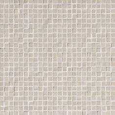 Tile Expert · Cube Mosaik von Mutina Ceramiche & Design