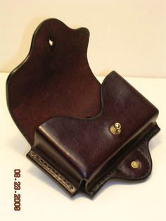 Madri Custom Leather Work, Leather Products, Custom Leather Work, Leather Accessories, Leather Cowboy Products
