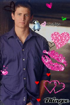 one tree hill ns Nathan Scott, One Tree Hill, Photo Editor, Pictures, Resim, Clip Art