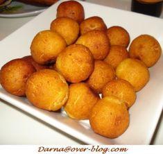 http://darna.over-blog.com/article-pommes-dauphines-maison-48315087.html