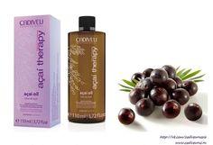 Бразильска  косметика дл  волос Acai Oil, Shampoo, Perfume Bottles, Personal Care, Self Care, Personal Hygiene, Perfume Bottle