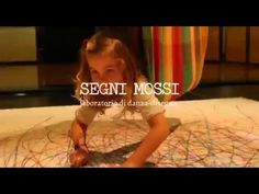 Segni mossi, to draw, to fly Group Projects, Collaboration, Youtube, Drama, Classroom, Studio, Drawings, Fun, Kids