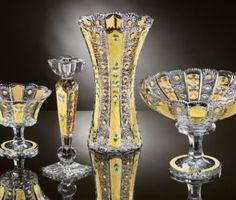 W Fine Porcelain China Diane Japan Porcelain Jewelry, Fine Porcelain, Porcelain Ceramics, Porcelain Tiles, Painted Porcelain, Hand Painted, Crystal Glassware, Crystal Vase, Crystal Chandeliers