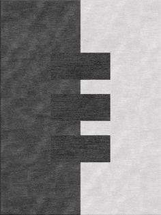 rugs-mulholland