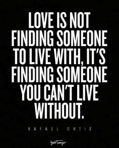 Funny relationship quotes - 11 Beautiful Quotes About Why True Love Is Always Worth The Effort – Funny relationship quotes Eyes Quotes Love, Without You Quotes, Love Quotes Funny, Best Love Quotes, Funny Quotes About Life, Funny Love, Love Quotes For Him, Life Quotes, Woman Quotes