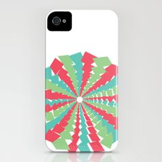 http://society6.com/aticnomar/wheel-papers_iPhone-Case