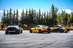 follow us on instagram & tiktok: @rovelution for more 🔥 Drifting Cars, Photo And Video, Videos, Instagram