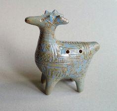 Whistles, Pottery, Vase, Home Decor, Ceramica, Decoration Home, Room Decor, Pottery Marks, Ceramic Pottery