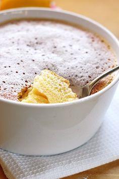 Ha csak ez az egy recept lenne a Le Cordon Bleu… Mug Recipes, Other Recipes, Sweet Recipes, Cake Recipes, Cooking Recipes, Hungarian Desserts, Hungarian Recipes, Sweet Cookies, Sweet And Salty