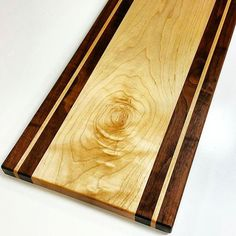 10 Plentiful Tricks: Woodworking Plans Pdf woodworking table tips.Wood Working For Kids Website dremel woodworking tips.Wood Working Shed Tiny Homes. Japanese Woodworking, Woodworking Box, Woodworking Projects That Sell, Woodworking Patterns, Woodworking Workshop, Woodworking Supplies, Intarsia Woodworking, Diy Cutting Board, Wood Cutting Boards