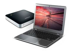 Just published my new Samsung Chromebook 3 XE500C13-K02US Review