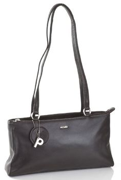 Picard Henkeltasche Really Rindleder 8254 cafe - http://on-line-kaufen.de/picard/cafe-picard-really-langgrifftasche
