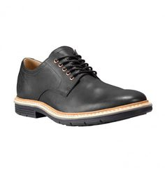 5a34dd68a117 Soldes - Timberland A19F8 - Naples Trail Oxford Homme