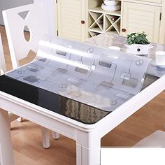 Dining Room Table Pad Covers Pleasing Landscape Tablecloth Sea Bay Harbour Port Sunset Dawn Ocean Design Inspiration