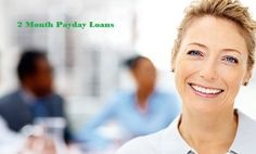 Payday loans dangers image 2