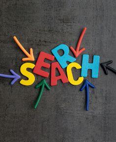 Best Seo Company, Companies In Dubai, Seo Services, Digital Marketing