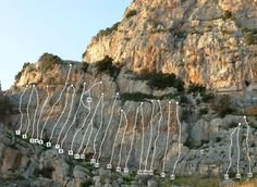 Image result for sperlonga grotto