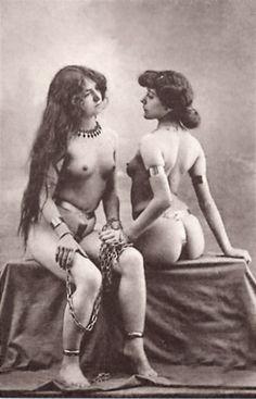 vintage porno escort sexemodel