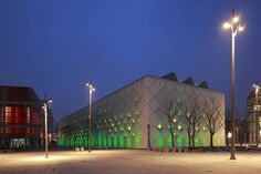 pavilion-b3-2-of-the-shanghai-world-expo-2010