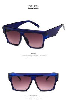 c579e413a17c Flat top Sunglasses Men Bold Rectangle Narrow Shades Women Sun Glasses  Female Brand Vintage Luxury Clear