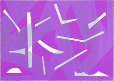 LC201740 常田 泰由 TOKITA Yasuyoshi p.w. 木版 20.7×29.3cm ED/60