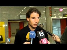 Ready for 2015 tennis? - Nadal News